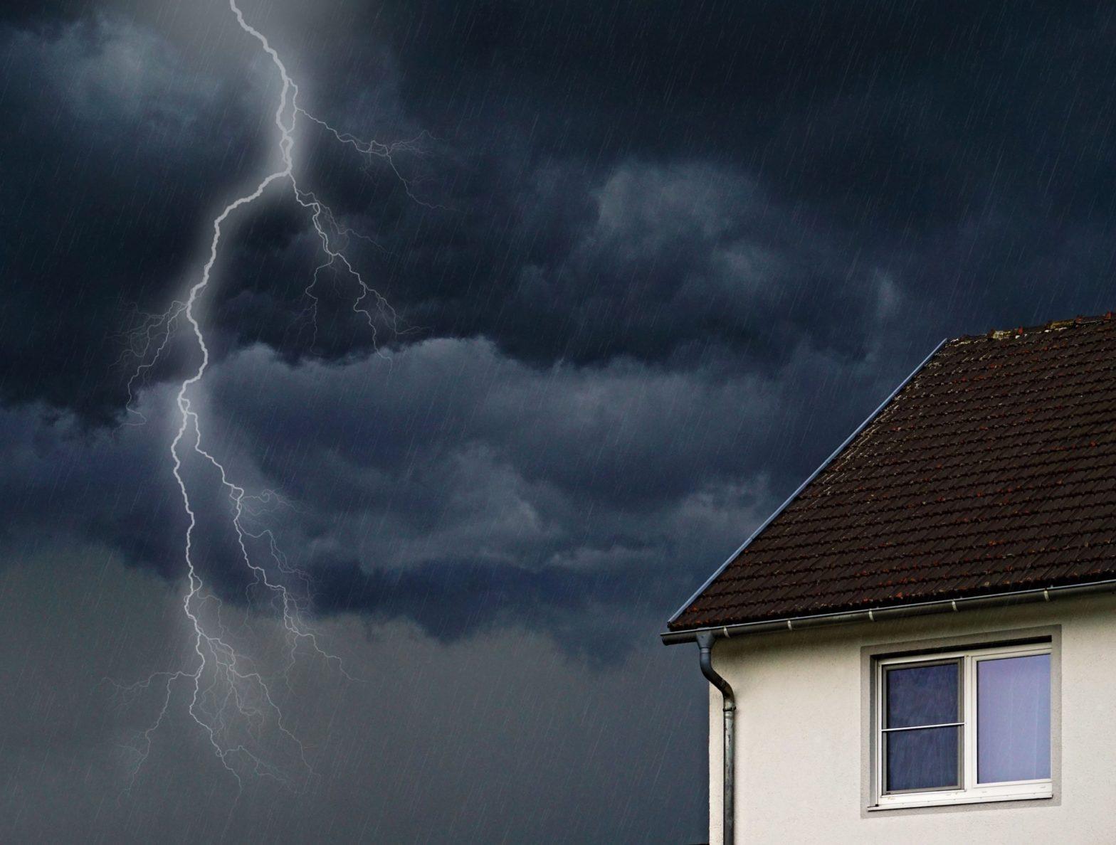 Assurance habitation Haftpflichtversicherung
