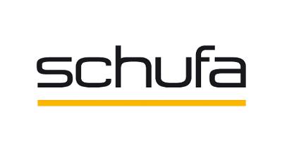 Schufa Berlin