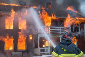 Assurance incendie berlin