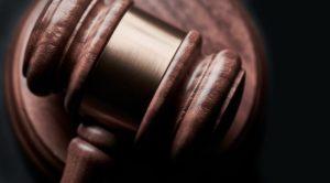 Assurance juridique berlin