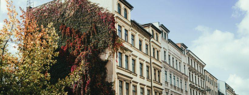 Quartier en vogue Berlin