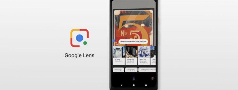 Traduction francais allemand google lens